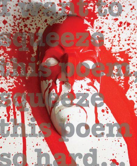 J.-Adams-GhostfaceWarrior_InTimesLikeThese
