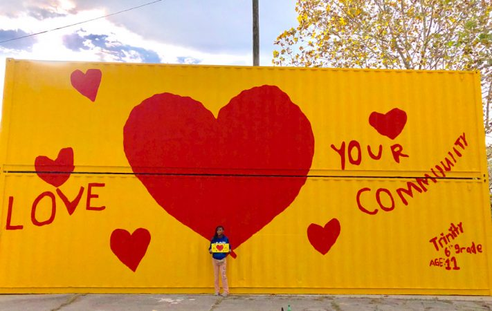 Love-Your-Community-mural-2